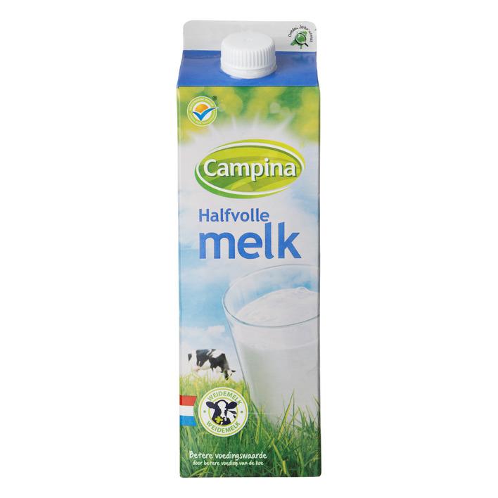kefir yoghurt ah